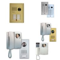Door video phone