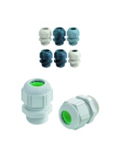 Cable glands polymind metric