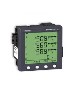 Kilo-Watt hour Meters