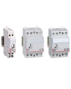 Prtection, Isolation, Controlling, Signaling & Metering Productrs